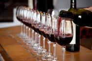 哪些红葡萄酒适度冰镇后更美味