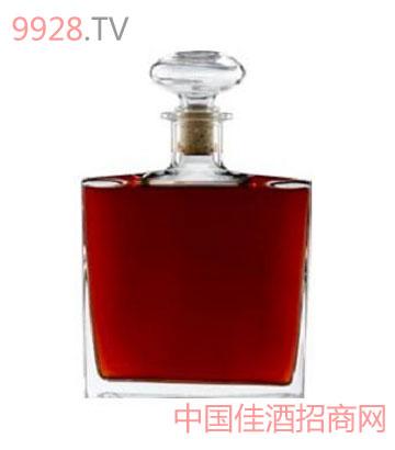 天湃波特酒(20年以上陈酿)