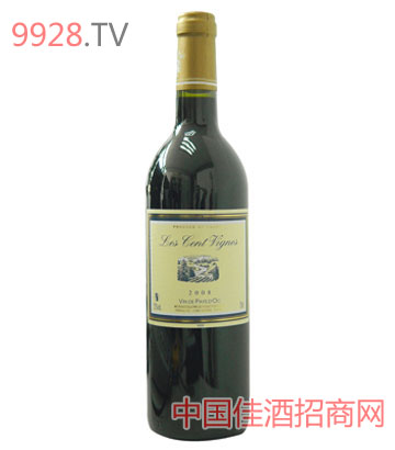 加维娜葡萄酒