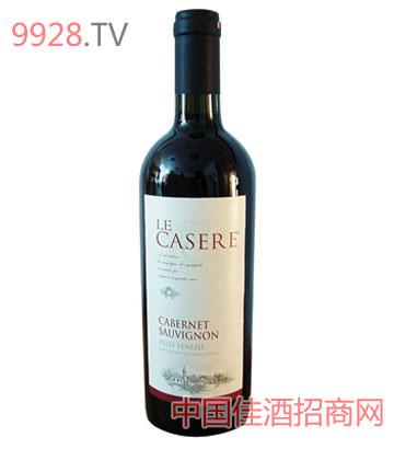 爵士庄园葡萄酒