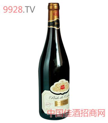卡拉德葡萄酒