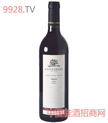 卡能黛穗乐仙葡萄酒