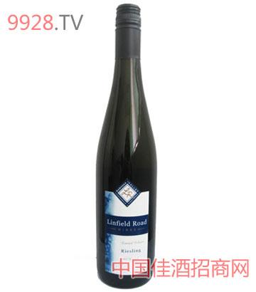 丽菲葡萄酒
