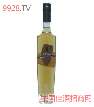 莎当妮葡萄酒