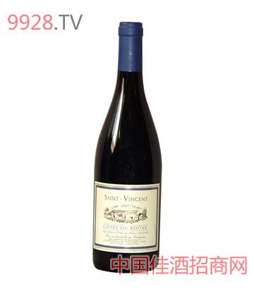 绅维特葡萄酒