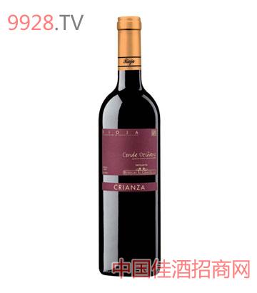 奥蒂尼佳酿葡萄酒