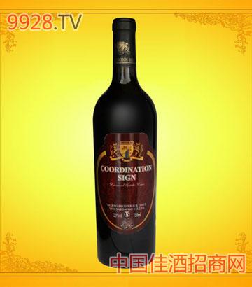 私窖葡萄酒