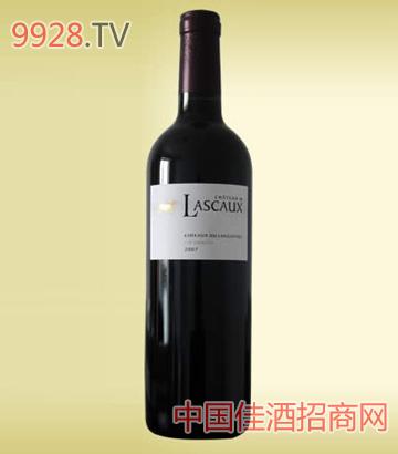 骑士庄园-鼓浪特葡萄酒