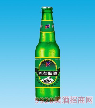 冰�c啤酒