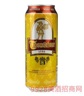 勇士啤酒1588