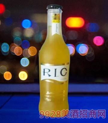 梦爽RLC鸡尾酒芒果味4.8度