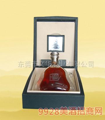 轩尼诗李察酒700ML