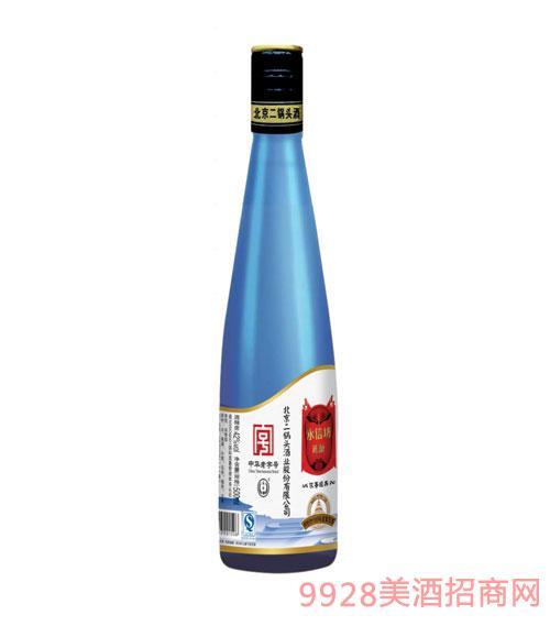 永信坊陈酿酒500ml