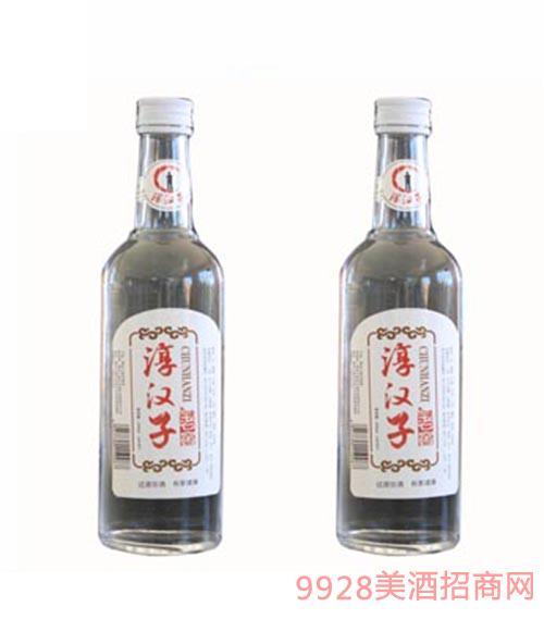 淳汉子酒代加工代生产42度