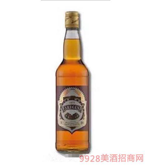 苏格兰伯莱爵威士忌