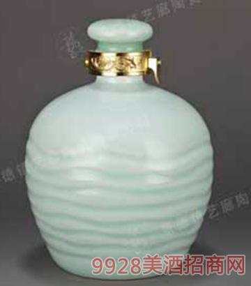 酒瓶QL095-3000ml