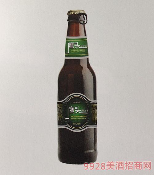 鹰头啤酒5号218x24