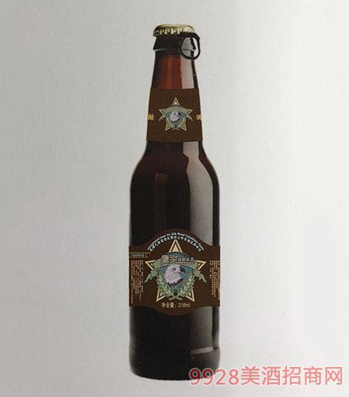 鹰头啤酒7号218x24
