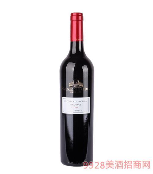 南非珍珠雀南非国宝葡萄酒