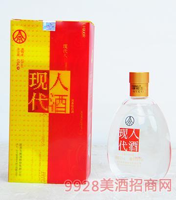 鼠标现代人酒051SC