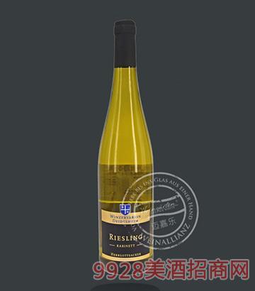 黛海姆海高特雷司令典藏白葡萄酒