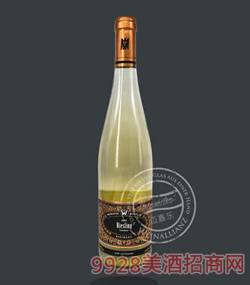 格海姆雷司令干白葡萄酒