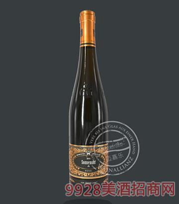 卫恩日晷园雷司令干白葡萄酒