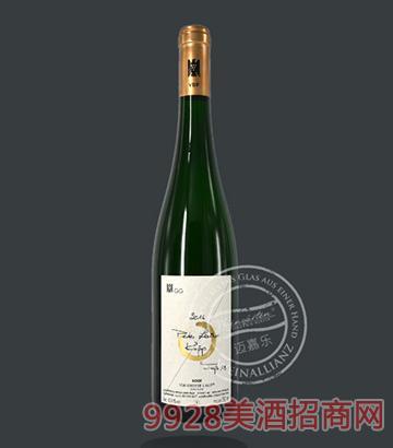 凯普18号雷司令干白葡萄酒