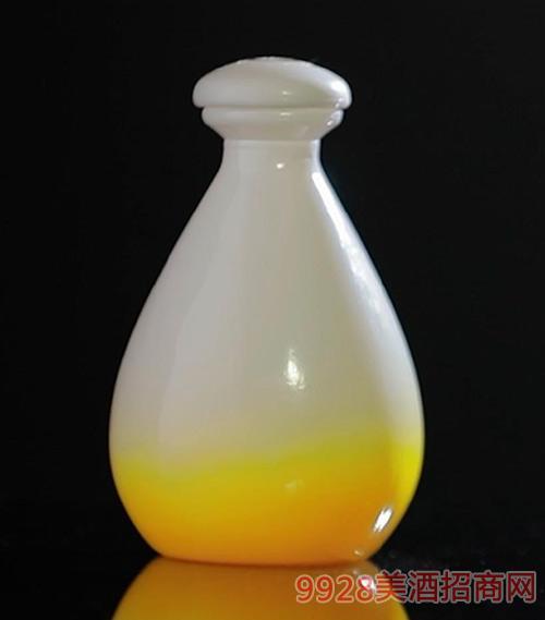 彩酒兼香型45度125ml