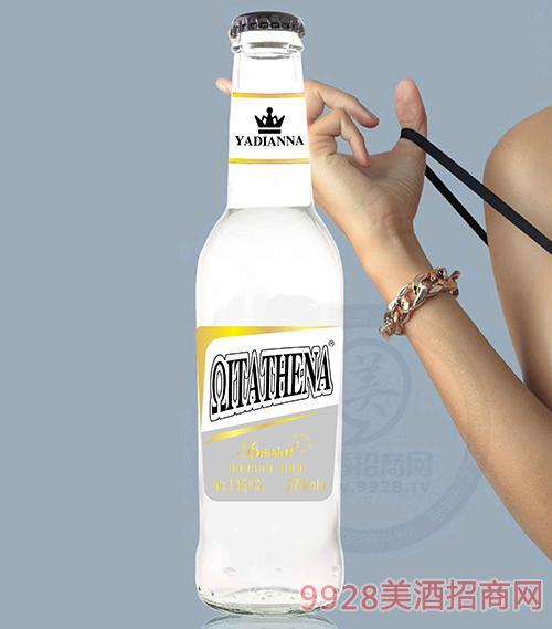 雅典娜�K打酒白