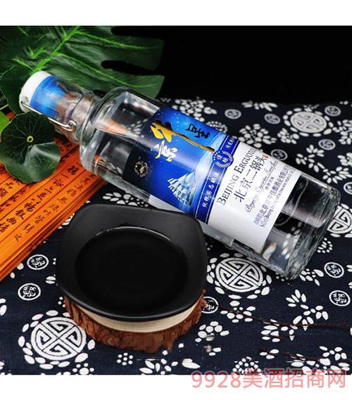 京牛星北京二锅头酒 500ml