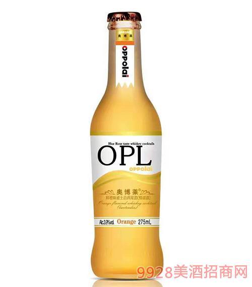 �W博�R(橙)�u尾酒