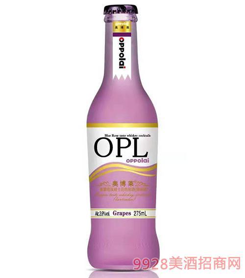 �W博�R(紫)�u尾酒