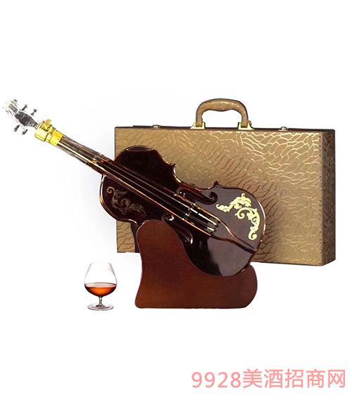 小提琴XO典藏酒
