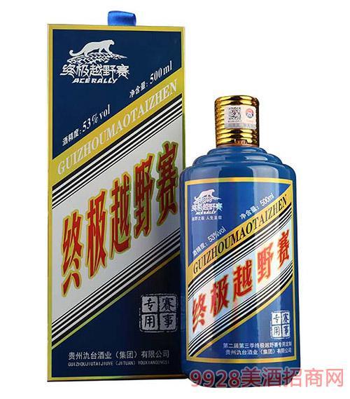 �K�O越野�定制酒(�u香型白酒)