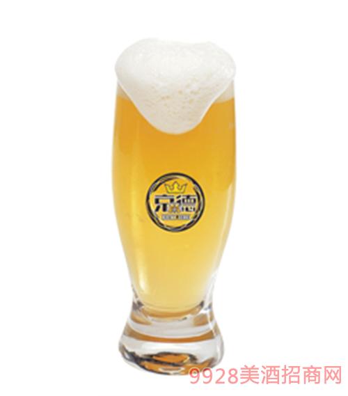 淡色艾��啤酒