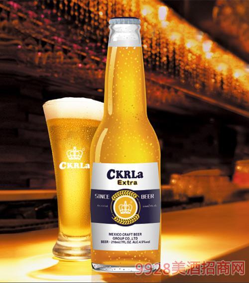 格瓦�啤酒210MLx24、236MLx24