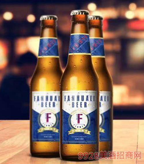 繁�A里啤酒瓶�b