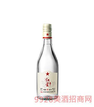 42度�t星白酒・�t星百年250ml(��Z兼香)