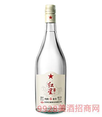 39度�t星白酒・�t星百年500ml(��Z兼香)