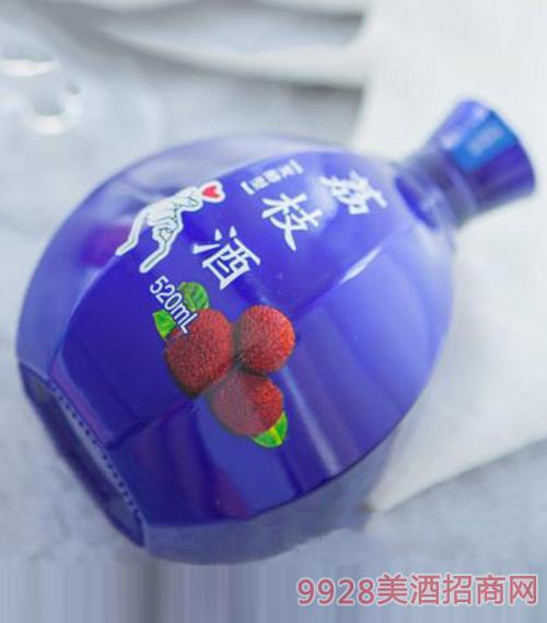 勇��荔枝酒