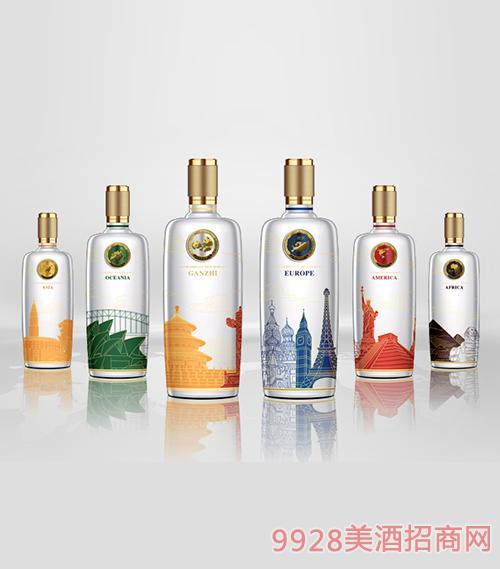 五�Z���e酒・套酒(彩�b)