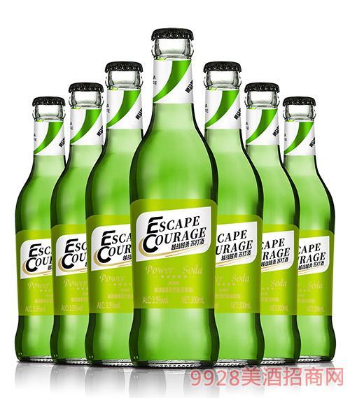 越�鹪接绿K打酒清�型