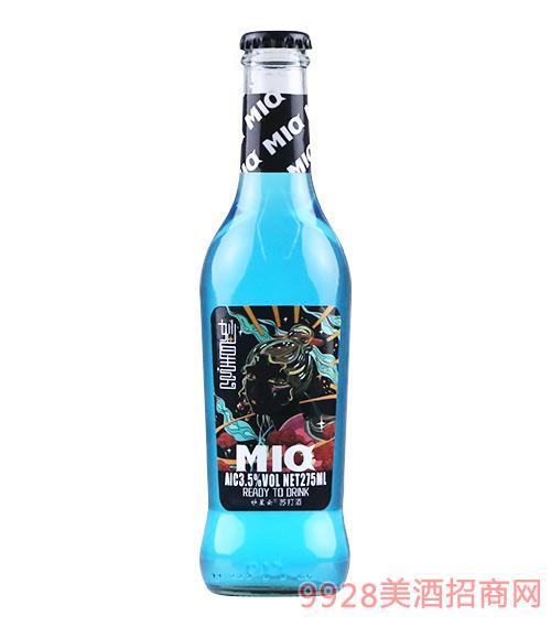 妙星云�K打酒(�{)