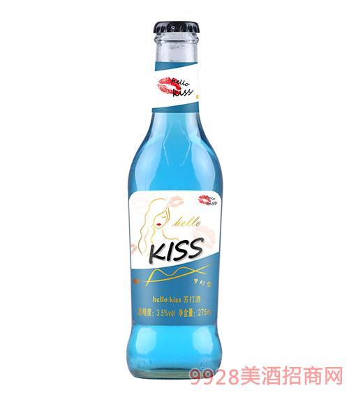 hello kiss�K打酒�艋眯�