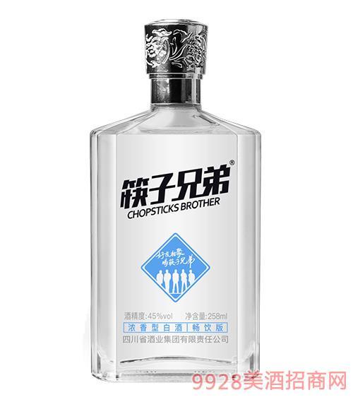 筷子兄弟酒・畅饮版