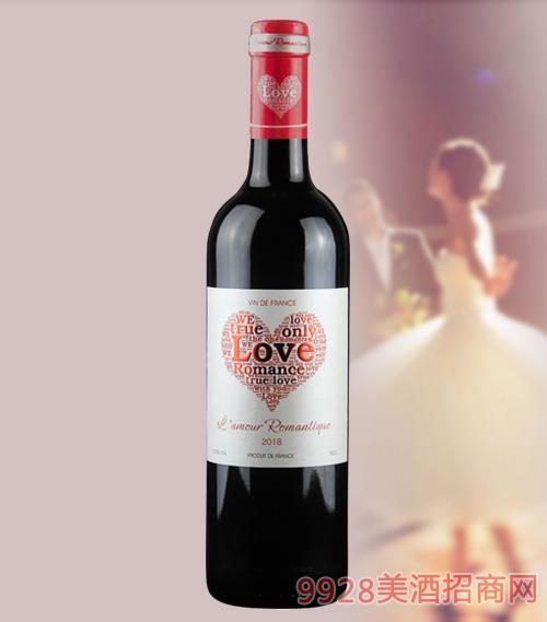�鄹杉t葡萄酒750ml