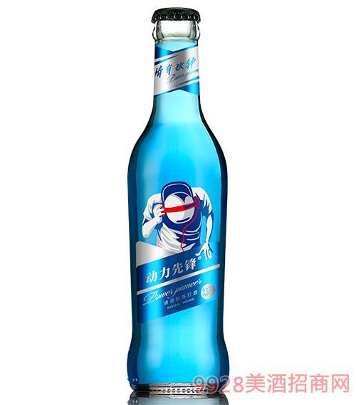 �恿ο蠕h�K打酒3.5度(�{色)