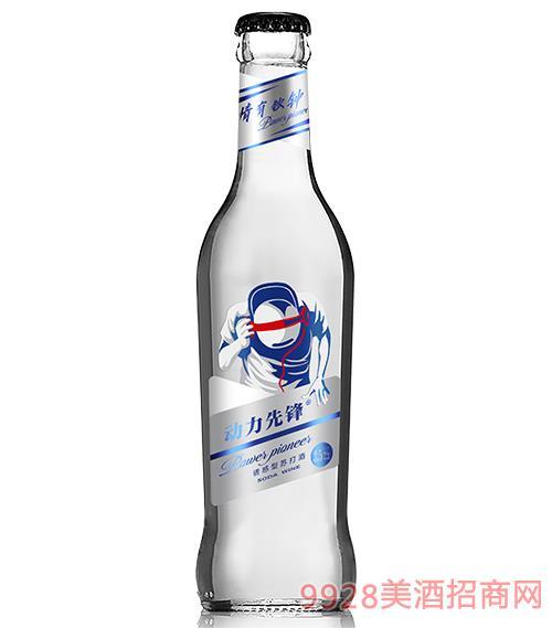 �恿ο蠕h�K打酒3.5度(灰色)