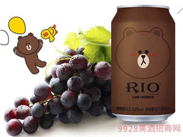 �J澳�u尾酒kitty限定瓶-布朗熊